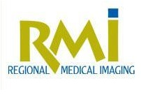 Regional MEdical Imaging